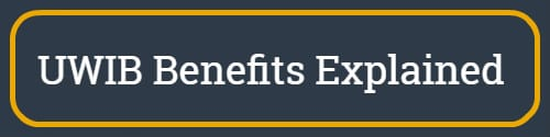 UWIB Benefits Explained