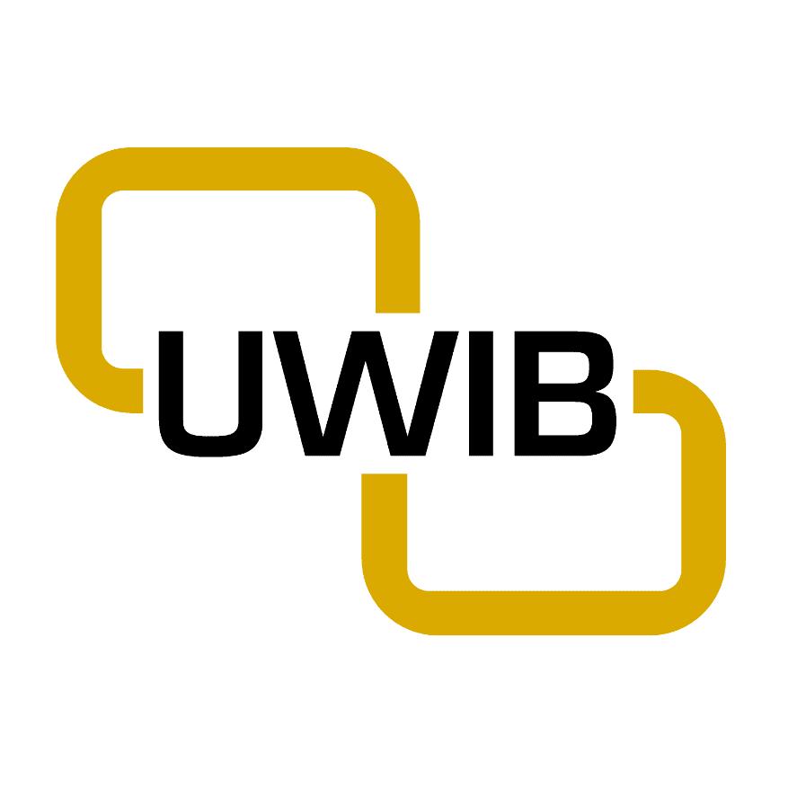 UWIB Logo Cropped Square HiRes 887x887